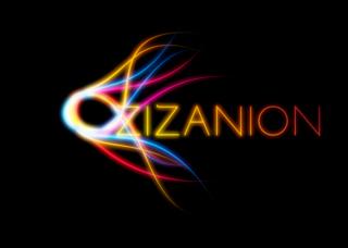 ZIZANION.png